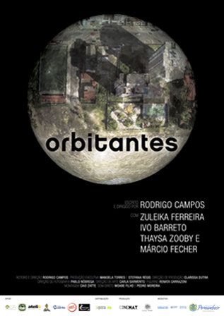 ORBITANTES